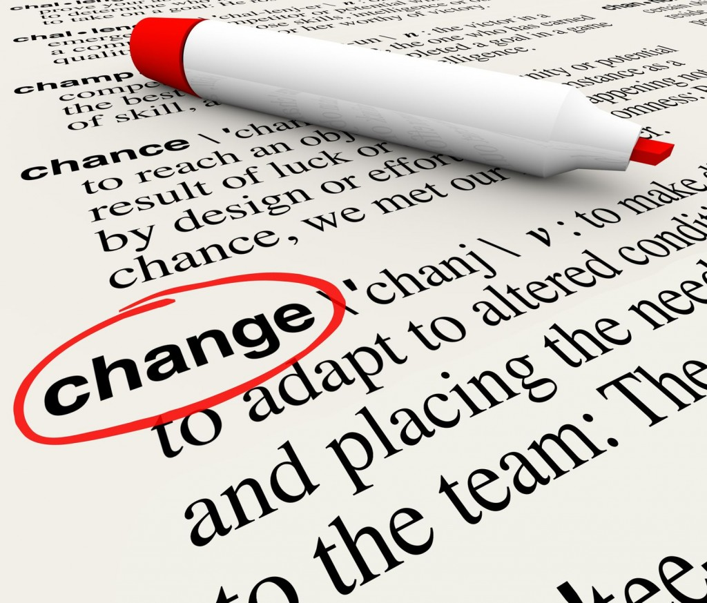Change-Management-for-Home-Improvement-Business-Owners